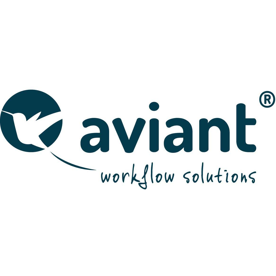 aviant GmbH