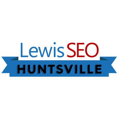 Lewis SEO Service Huntsville - Huntsville, AL 35803 - (256)970-1591 | ShowMeLocal.com