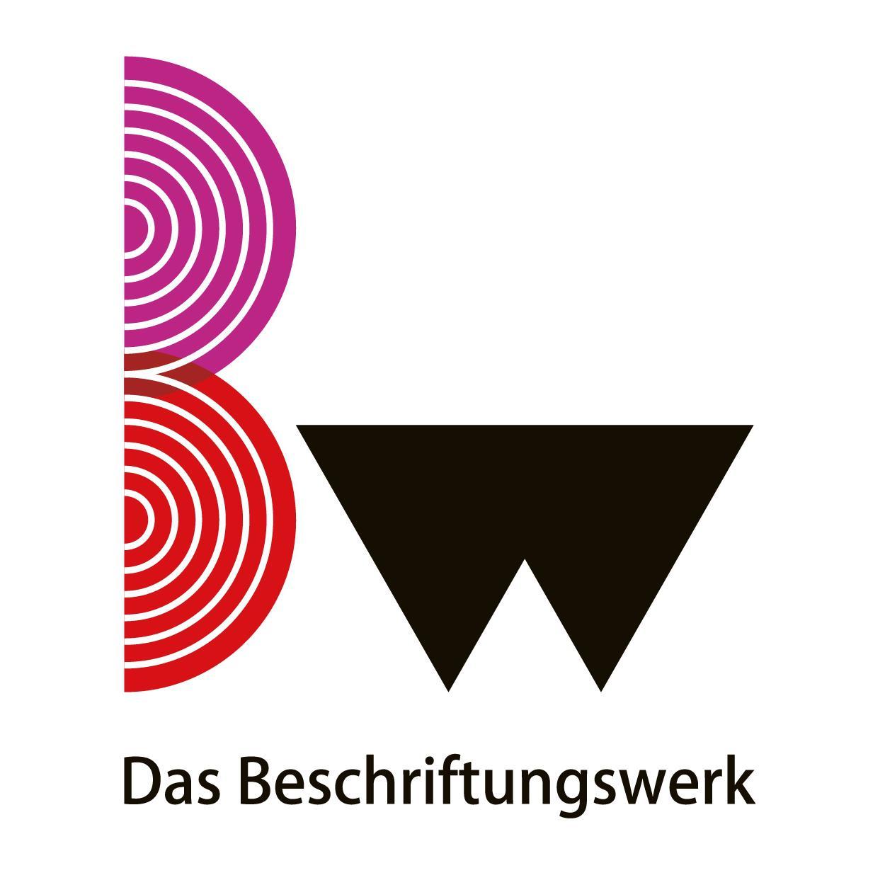 Bild zu Beschriftungswerk Beste Werbetechnik GmbH & Co. KG in München