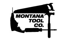 Montana Tool