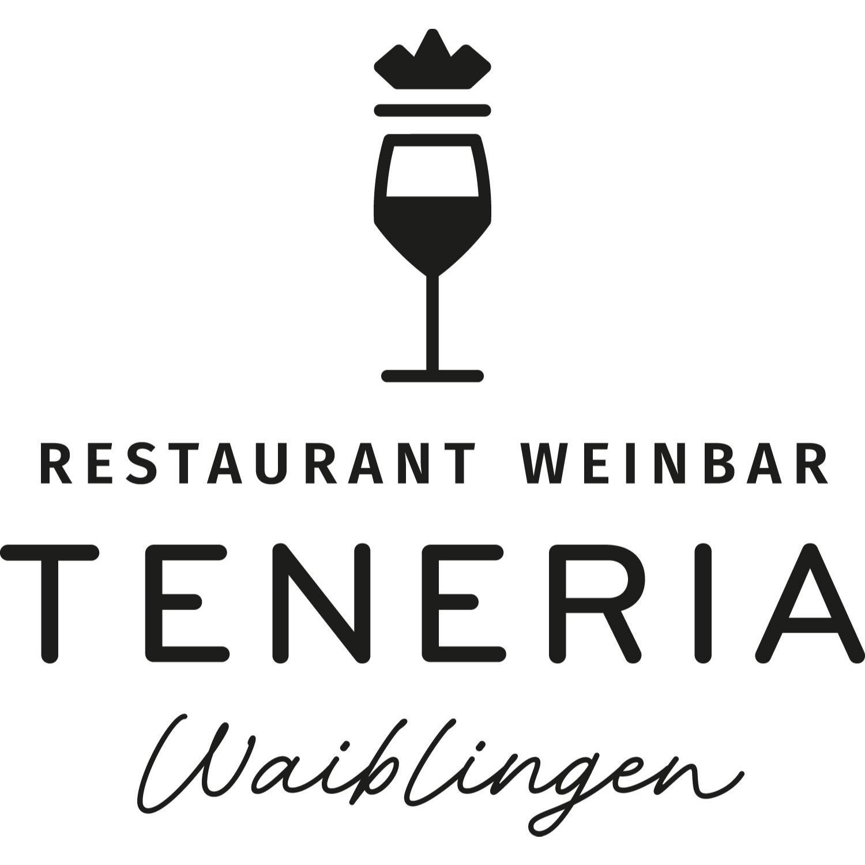 Bild zu Teneria Tapas Wein Bar in Waiblingen