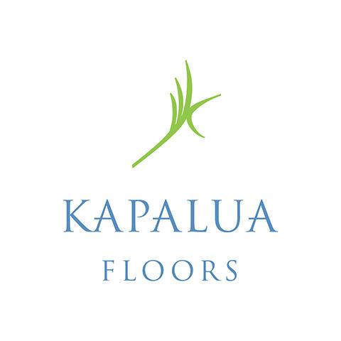 Kapalua Floors