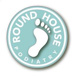 Round House Podiatry - Huddersfield, West Yorkshire HD8 0SJ - 01484 607615 | ShowMeLocal.com