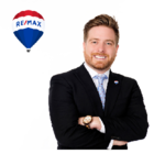 Daniel Poitras Courtier Immobilier