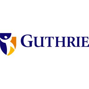 Guthrie Cardiology - Bath