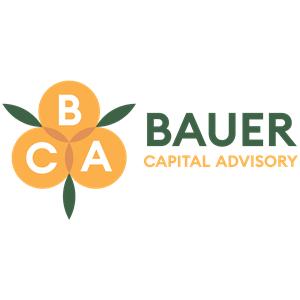 Bauer Capital Advisory