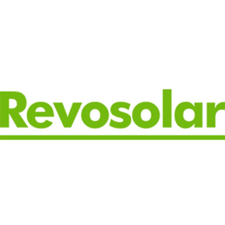 RevoSolar, s.r.o.