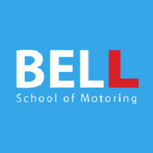 Bell School of Motoring - Blackpool, Lancashire FY2 9QA - 01253 594471 | ShowMeLocal.com