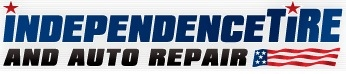 Auto Repair in MI Alpena 49707 Independence Tire and Auto Repair 2663 US-23 South  (989)356-4480