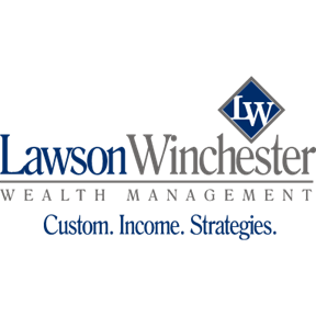 Lawson Winchester Wealth Management | Financial Advisor in Chattanooga,Tennessee