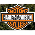 Harley-Davidson of Utica - New York Mills, NY - Motorcycles & Scooters