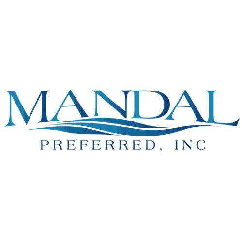Mandal Preferred, Inc REALTORS - Biloxi, MS 39531 - (228)206-7080   ShowMeLocal.com