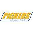 Pickers Self Service Auto Parts