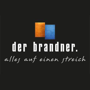 Brandner Malermeister GmbH