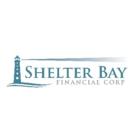 Shelter Bay Financial