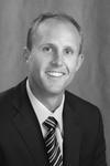 Edward Jones - Financial Advisor: James F Morrison III