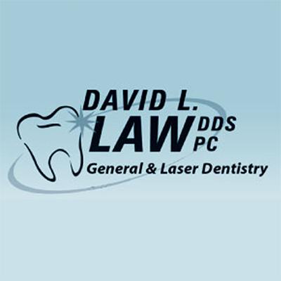 David L. Law, D.D.S.