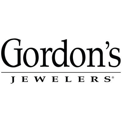 Gordon's - Norman, OK - Jewelry & Watch Repair