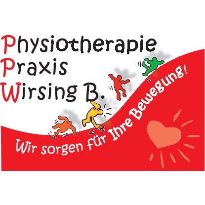 Physiotherapie Wirsing