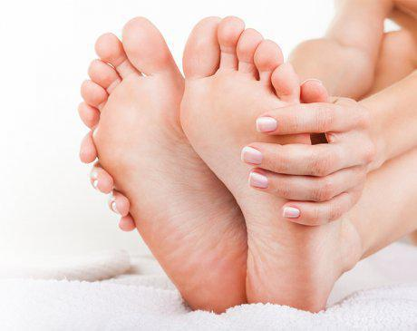 Miklos Foot and Ankle Specialists - Chicago, IL 60638 - (773)586-5487 | ShowMeLocal.com