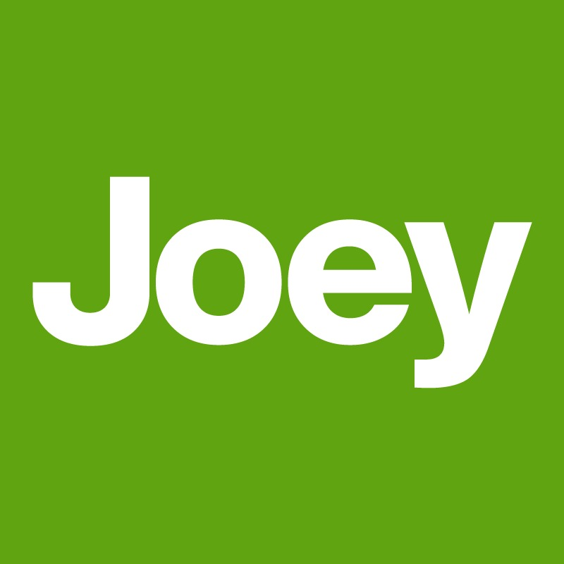 Joey | On-Demand Delivery Service, Furniture Delivery & More. • Louisville