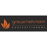 Bild zu Grewe Heitmann Garten(t)räume GmbH in Ladenburg