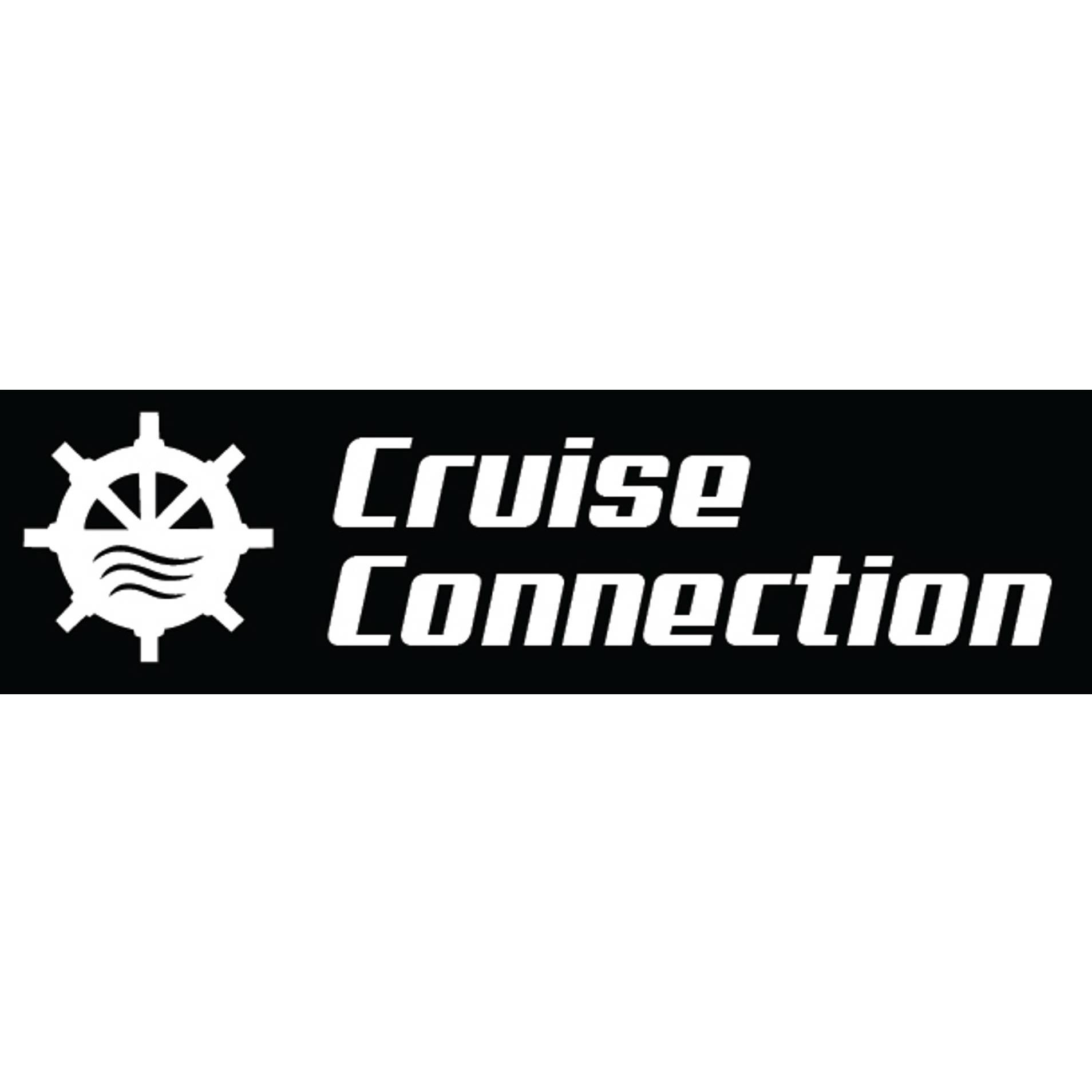 Cruise Connection