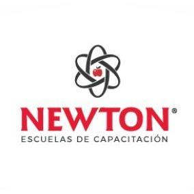 ESCUELAS NEWTON - CAPACITACION LABORAL