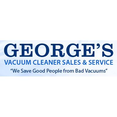 George's Vacuum Sales & Service