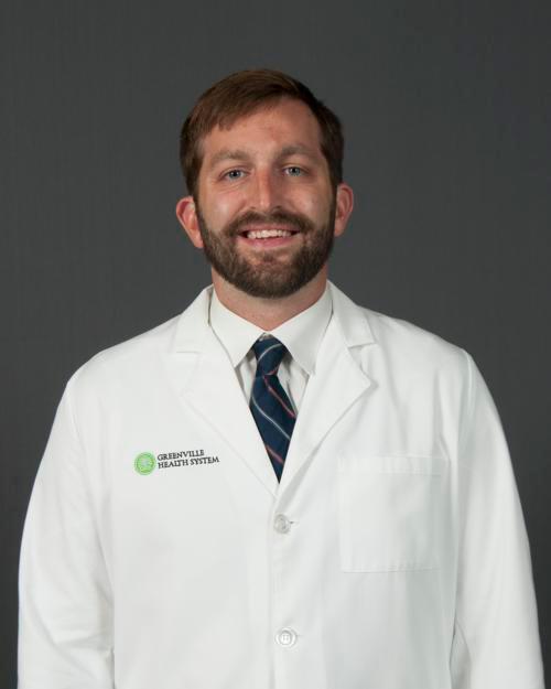 Eric Knapp MD