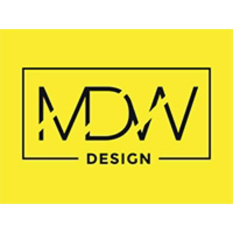 MDW Design - Solihull, West Midlands B92 7ND - 07879 333668 | ShowMeLocal.com
