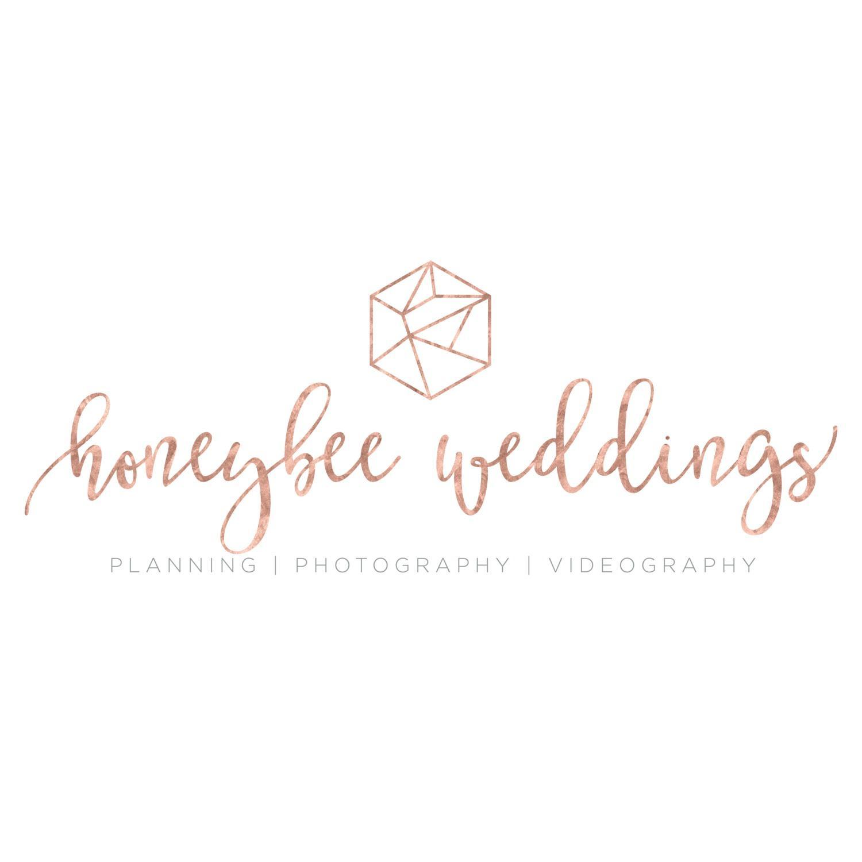 Honeybee Weddings