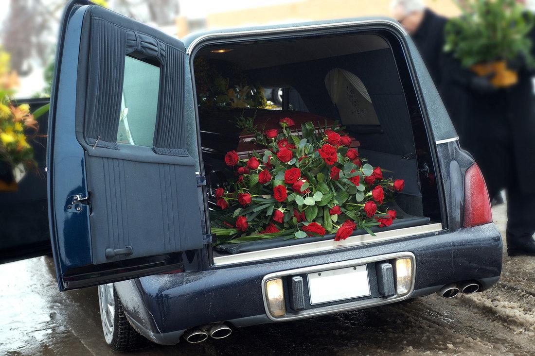 """Beata Nagrabska Zakład Pogrzebowy """"Kirr 2"""""""