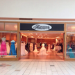 Amoure Bridal Boutique
