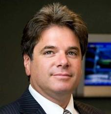 Barry Forman - Ameriprise Financial Services, Inc. - Raynham, MA 02767 - (508)824-3655 | ShowMeLocal.com