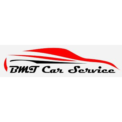 BMT Car Service - Ballymena, County Antrim BT42 2AE - 02825 656565 | ShowMeLocal.com