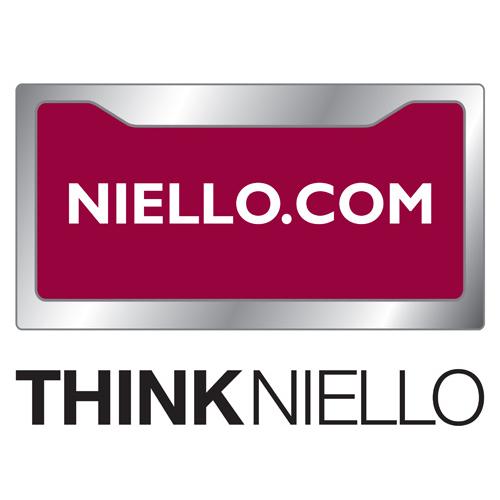 Niello Collision Center