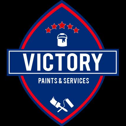 Victory Paints & Services