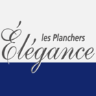 Les Planchers Elegance - Saint-Hubert, QC J3Y 5S7 - (514)576-6438 | ShowMeLocal.com