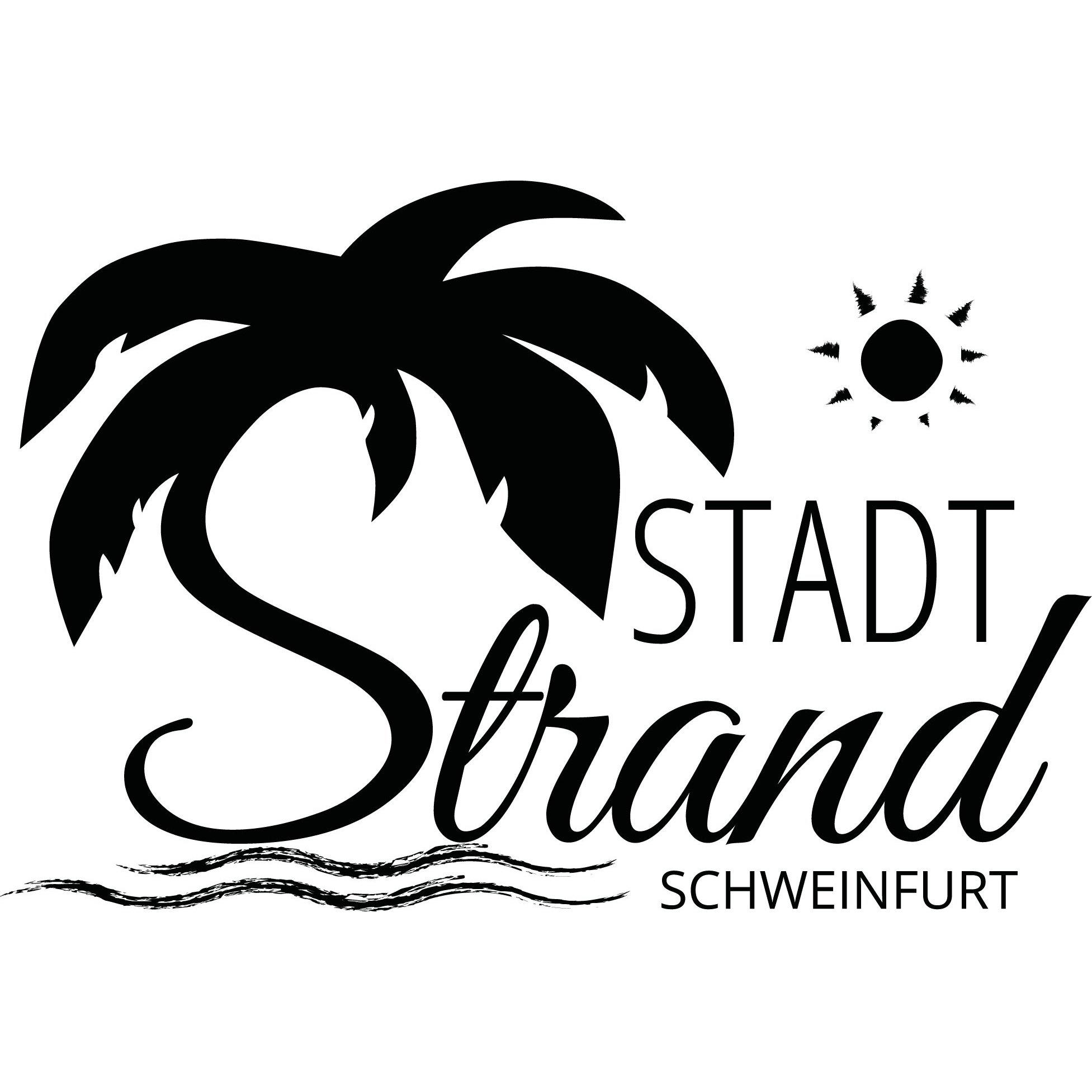 Bild zu Stadtstrand Schweinfurt in Schweinfurt