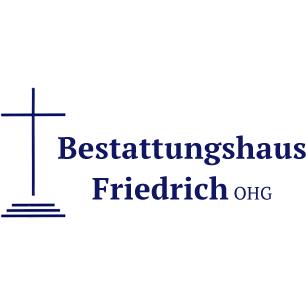 Bestattungshaus Friedrich oHG