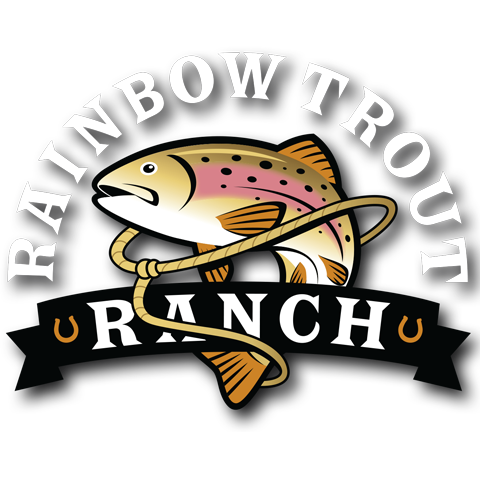 Rainbow Trout Ranch