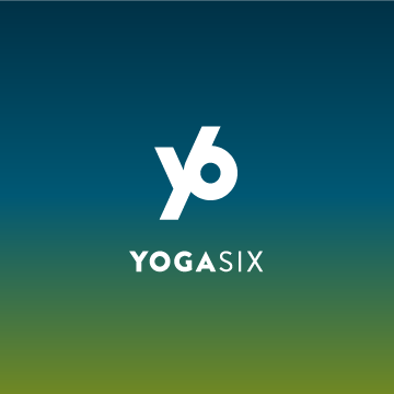YogaSix - Wellesley, MA 02482 - (617)250-7096 | ShowMeLocal.com
