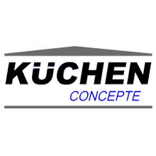 Bild zu Küchen Concepte & Objekteinrichtungen GmbH in Berlin