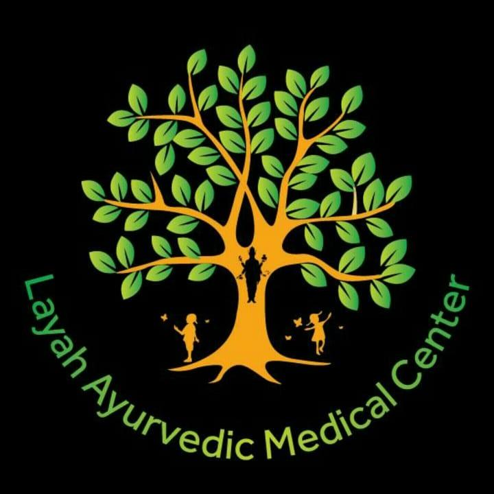 Layah Ayurvedic Medical Center L.L.C