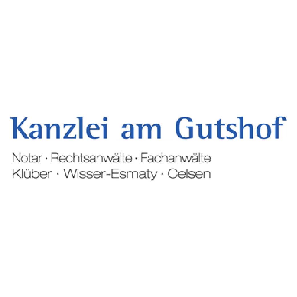 Kanzlei am Gutshof - Klüber, Wisser-Esmaty & Celsen