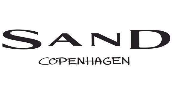 Sand Concept Store Tapiola Kaupunkikeskus Ainoa