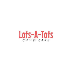Lots-A-Tots Child Care