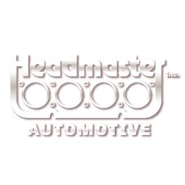 Headmaster Automotive
