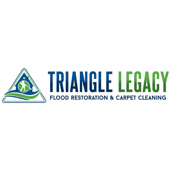 Triangle legacy flood restoration carpet cleaning for Legacy restoration